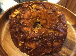 monkey bread 4