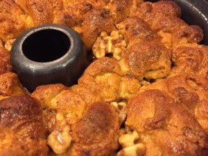 monkey bread 6